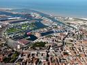 Le préavis du locataire à Dunkerque