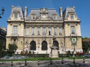 la rédaction du bail à Neuilly-sur-Seine