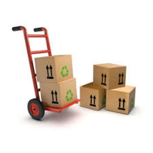 Choisir un bon déménageur pour le locataire