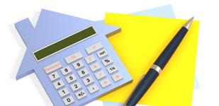 Indice-santé et loyer