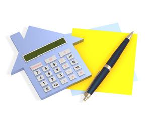 Loyers: indice de référence