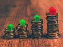 Souscrire l'assurance habitation pour le compte du locataire