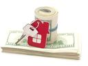 encadrement des loyers: ce qui change