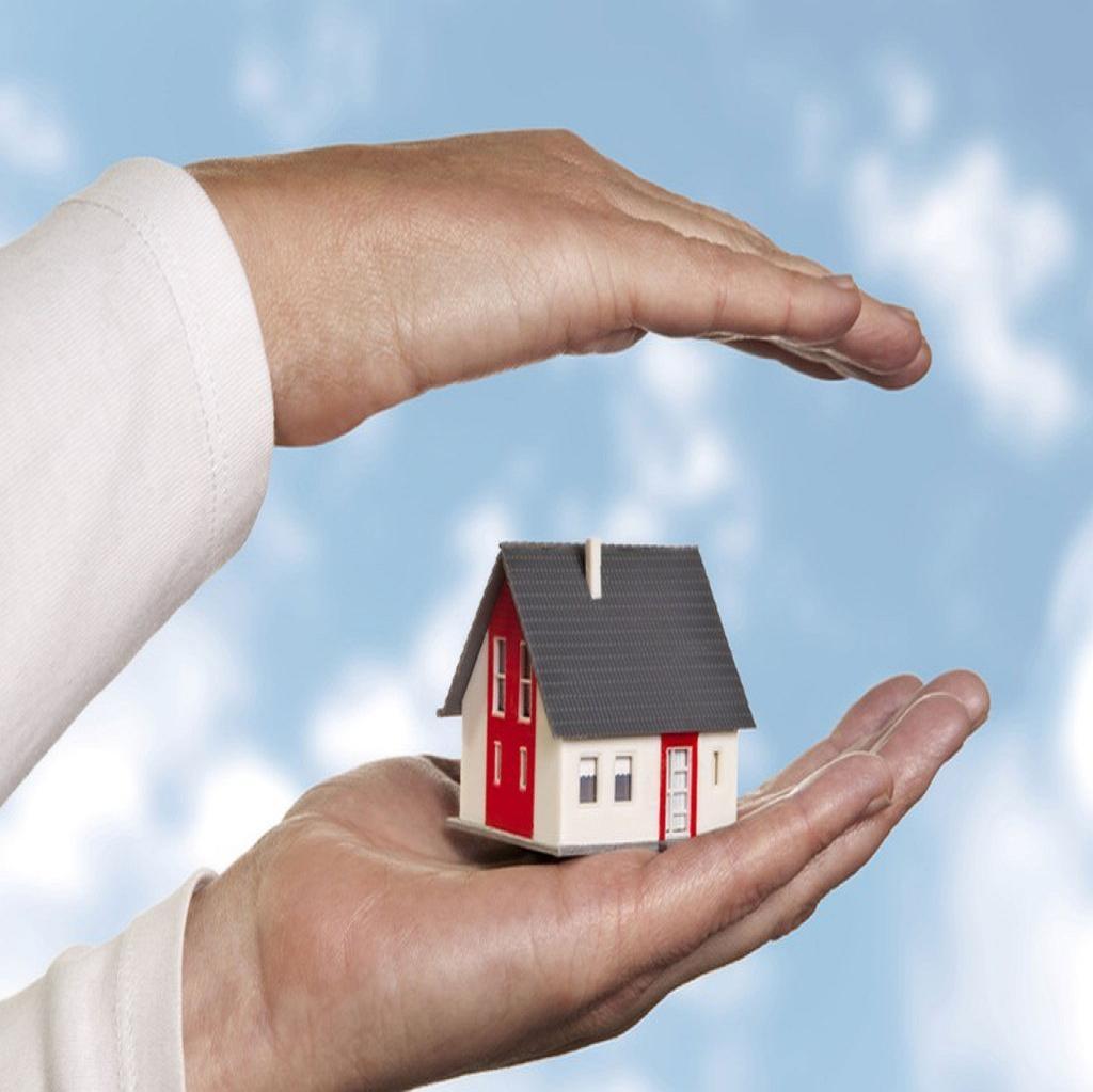 Le sous locataire doit il souscrire une assurance habitation - Assurance habitation location meublee ...