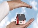 Sous-location et assurance habitation
