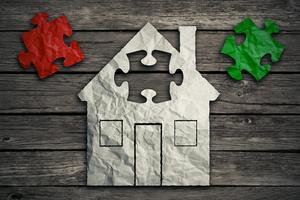 Le locataire et l'état des lieux