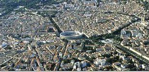 Le loyer à Nîmes