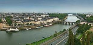 Le loyer à Angers