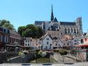 Le loyer à Amiens