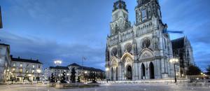 Le loyer à Orléans