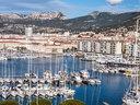 Le loyer à Toulon