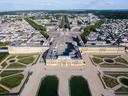 Le loyer à Versailles