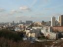 Le loyer à Montreuil