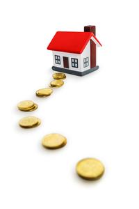 La fixation du loyer lors de la mise en location du bien