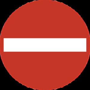interdictions locataire