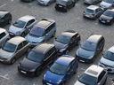 Quel contrat de location parking choisir